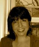 Stacy  Davidoff