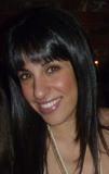Cristina Mardirossian
