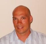 Daniel Herzner
