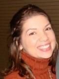 Caty Beyer