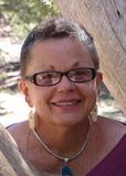 Barb Porlides