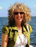 Jane  Abramowitz