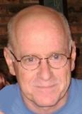Kirk Freitas