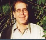 Joseph Schwartzman