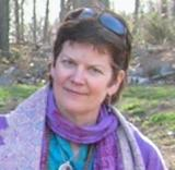 Nancy Phillips