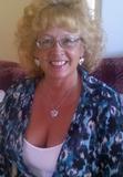 Lianne  Monreal
