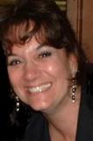 Elizabeth Desrochers