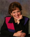 Melissa Ward - Web Strategist and Communication Expert