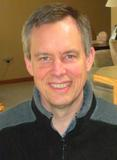 David Leeman