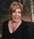 Michele Landers