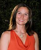 Michelle Morand
