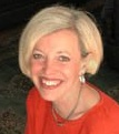 Dr. Miriam  Reiss