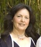 Mitta Vicki Wise
