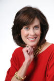 Mary Jane McKittrick - Success Messaging Coach