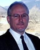 Michael  Klyne