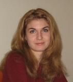 Lavinia Albescu -
