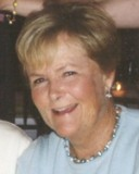 Lois Wrightson