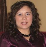 Monica Mora-Handlos
