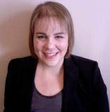 Melissa Rourke
