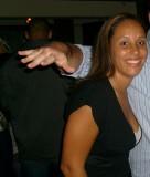 Katrina Howard