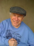 Jay Leavitt PhD