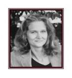 Lynn Marie Sager