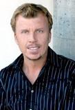 Troy Lee