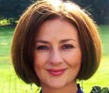 Natasha Abudarham