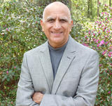 Naveen Khurana
