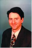 Mark Brandenburg