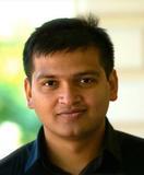 Neerav Mehta
