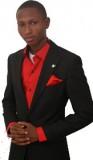 Oluwatobi Soyombo