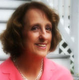 Carol Gignoux