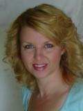 Kathy Woodard (Wilson)