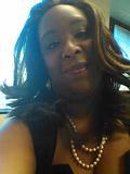 Ms. Diva Dee