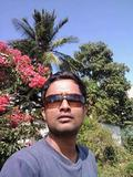 Sashidharan B