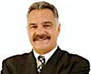 Nick Moreno