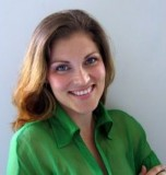 Nicole Airey
