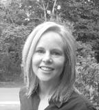 Nicole Nenninger