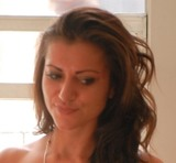 Nina V