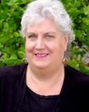Norma Cowie