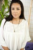 Christina Galvez