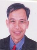 Dr. Salvador Ortiza