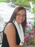 Marielys Camacho-Reyes