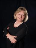 Tina Crumpacker
