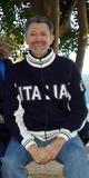 Bob Alonzi