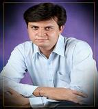 Suresh Chelwani