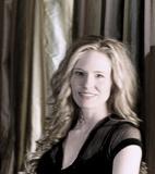 Paige Bartholomew