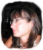 Sara Sirolli