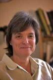Pamela Dupuy